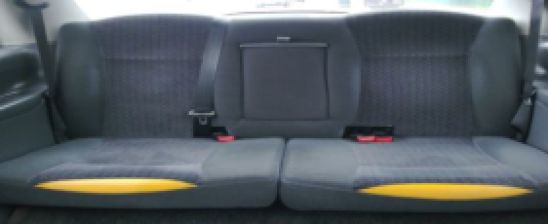 back-of-my-cab2