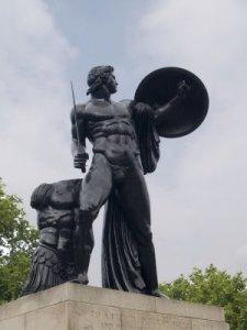 achilles-statute2