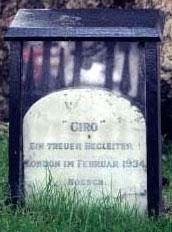 giros-tombstone