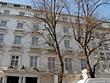 Leinster Terrace-1