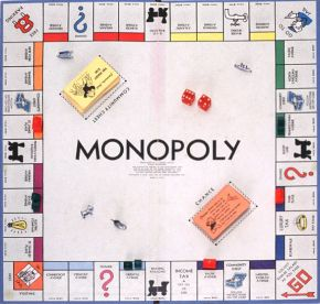 monopoly20game20board