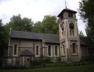 220px-St_Pancras_Old_Church_2005