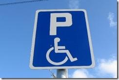 380_Image_disabled_parking_big