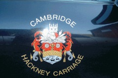 blue-hackney-carriage-265
