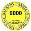Hackney_Carriage_Sticker