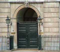 bridewell_gate