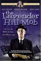 The_Lavender_Hill_Mob