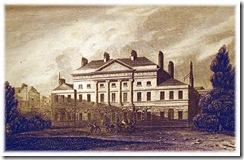 Lansdowne House