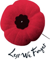 remembrance-poppy1