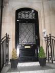 27a Wimpole Street