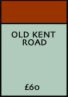 https://cabbieblog.files.wordpress.com/2011/02/old-kent-road.png