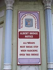 170px-Albert_Bridge_notice