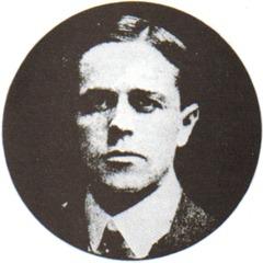 George Ives