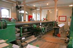 Kirkaldy Museum