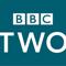BBC2-150x150