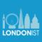 Londonist-120x120
