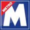 Metro-Logo-120x120