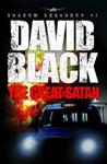 David Black