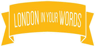 London Lingo