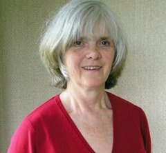 Cindy Eve
