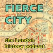 Fierce City