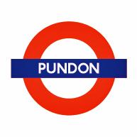 Pundon