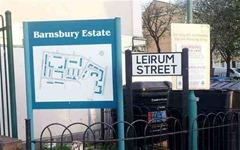 Leirum Street