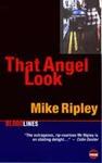 Mike Ripley