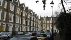 Lonsdale Square-1