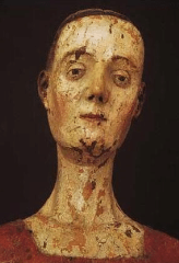 Catherine-of-Valois tomb