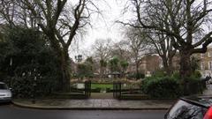 Cannonbury Square-1