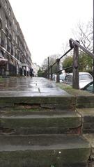 Cannonbury Square-3