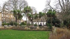 Cannonbury Square-4