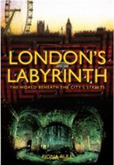 London's Labyrinth