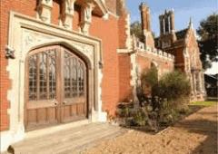 Elizabethan-School-1