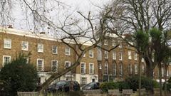 Cannonbury Square-6