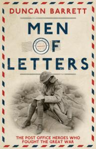 Men-of-Letters
