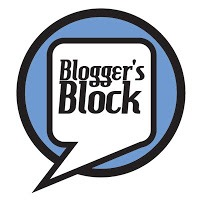 bloggers_block-1