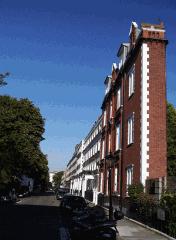 South-Kensington