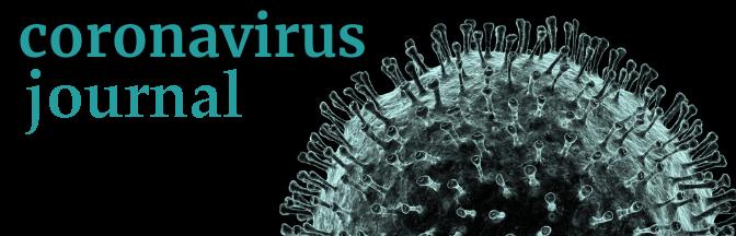 Coronavirus Journal